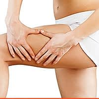 Fat Reduction (Inner Thigh And Outer Thigh)