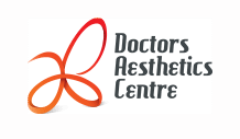 Doctors Aesthetics Centre Skin Clinic Kochi