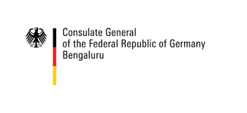 Consulate General of the Federal Republic of Germany Bengaluru