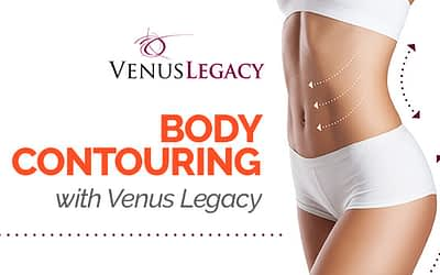 body-contouring-with-venus-legacy-in-kochi
