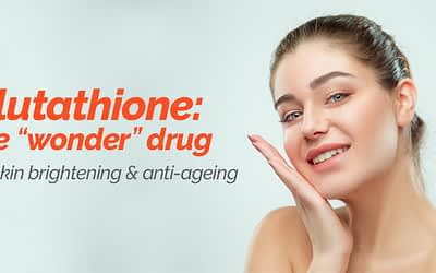 Glutathione-Injections---Doctors-Aesthetics-Centre, Kochi