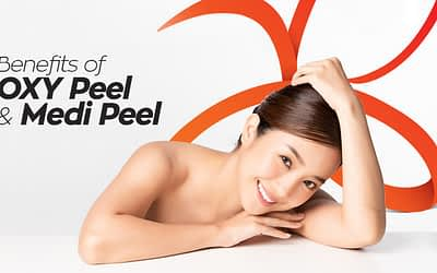 December-Blog-Benefits-of-medi-peel-and-oxy-peel