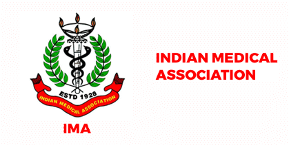 Indian medical association, DAC Kochi
