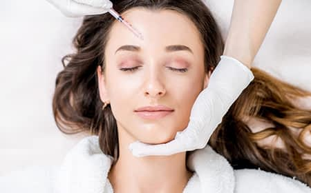 Dermal treatment in Kochi