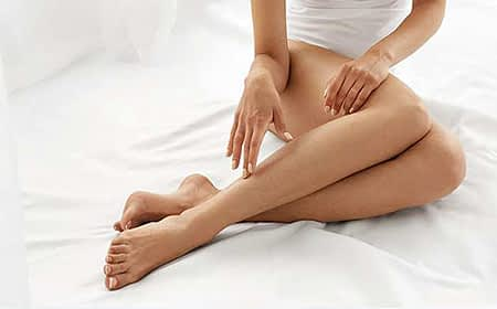Hair removal in Kochi