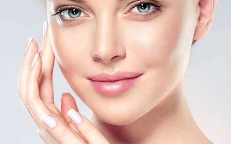 Vampire Facial Treatment Skin Clinic Kochi, Ernakulam