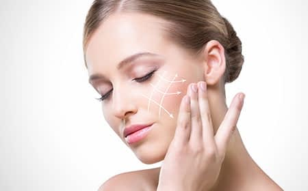 Collagen treatment Skin Clinic in Kochi