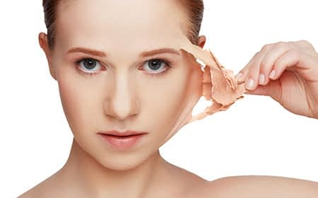 Cosmetic treatment in Kochi
