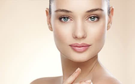 Fairness Treatment Skin Clinic Kochi, Ernakulam