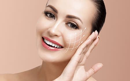 Mesotherapy Skin Clinic in Kochi