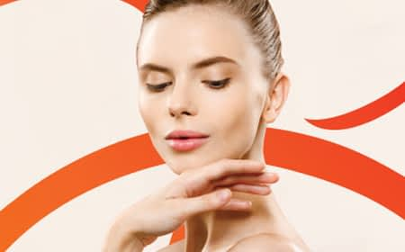 picocare treatment in Kochi Treatment Skin Clinic Kochi, Ernakulam