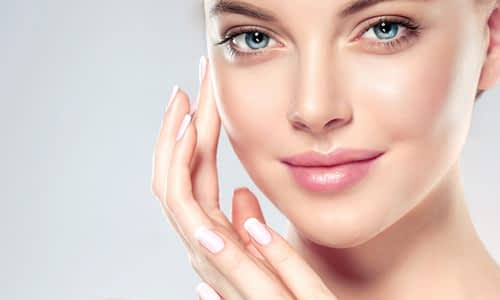 Facial Rejuvenation treatment Skin Clinic in Kochi