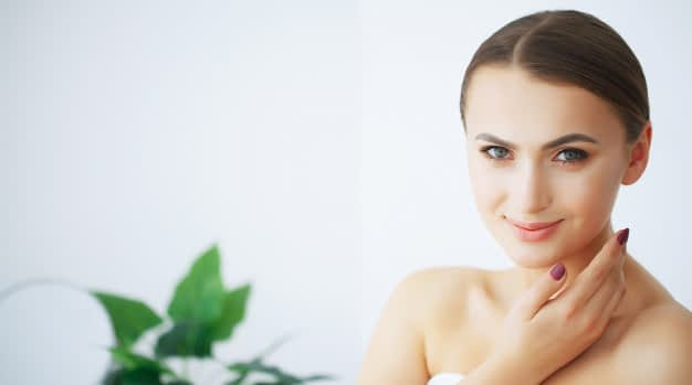 Radiance Facial Treatment Skin Clinic in Kochi