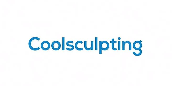 CoolSculpting Fat Reduction Treatment in Kochi