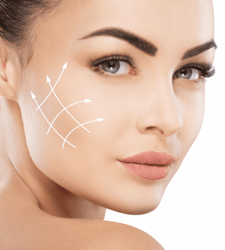 Botox treatment in Kochi