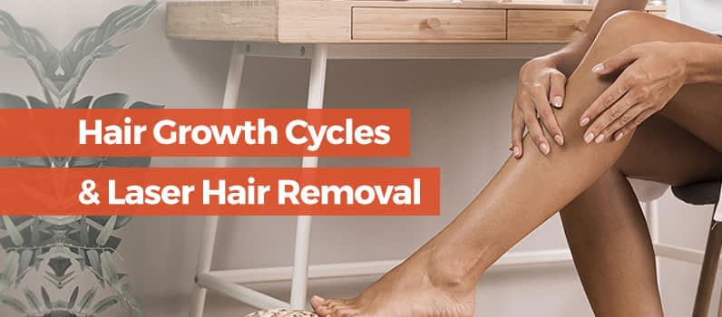 Hair-Growth-Cycle-Laser-Hair-Removal