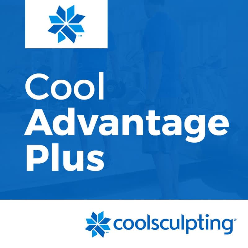 CoolSculpting Fat Reduction, Body Conturing treatment in Kochi
